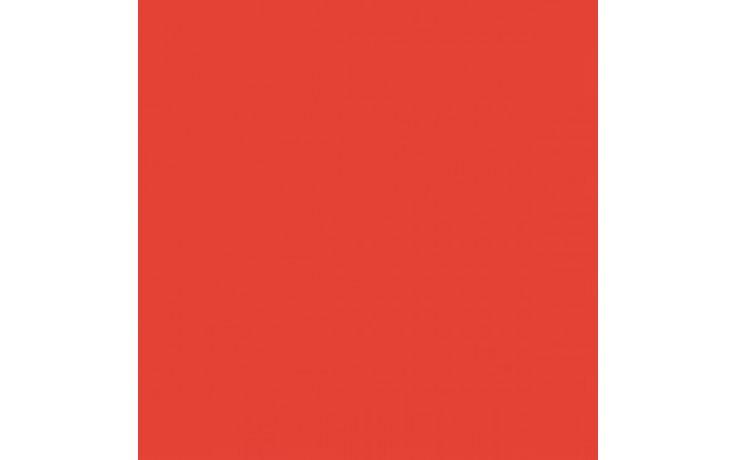 Obklad Rako Color One 15x15 cm lesk.červená