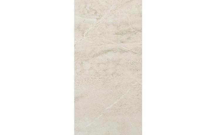 MARAZZI BLEND LUX dlažba, 30x60cm, cream
