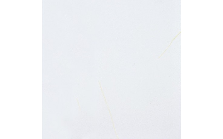 Dlažba Rako Sandstone Plus Lappato 44,5x44,5cm slonová kost