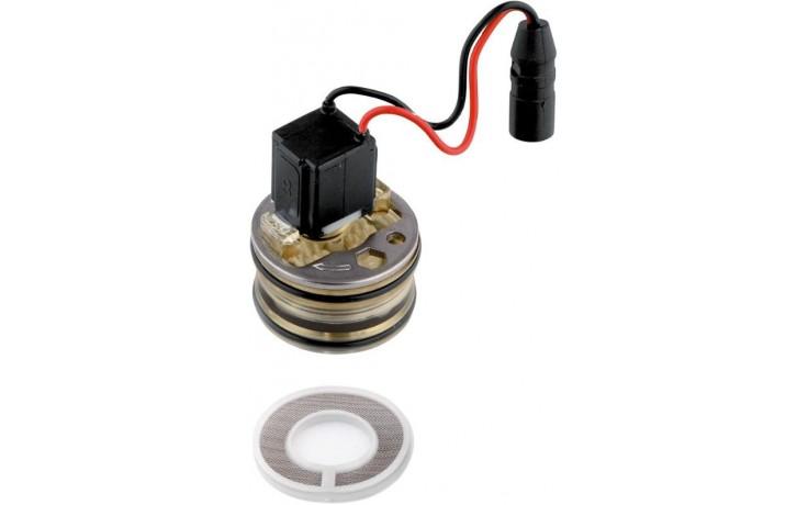 GROHE magnetický ventil