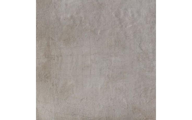 IMOLA CREATIVE CONCRETE dlažba 60x60cm grey, CREACON 60G