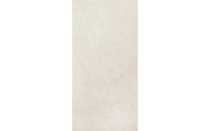 VILLEROY & BOCH X-PLANE dlažba 30x60cm, white 2392/ZM00