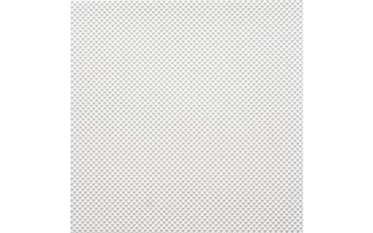 RAKO POOL dlažba 20x20cm bílá GRS1K723
