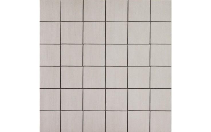 IMOLA KOSHI mozaika 30x30cm grey, MK.KOSHI 30G