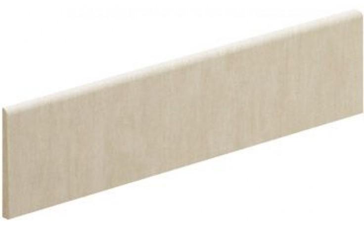 IMOLA KOSHI BT 60B sokl 9,5x60cm beige