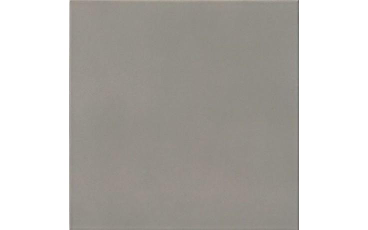 IMOLA KREO dlažba 30x30cm grey