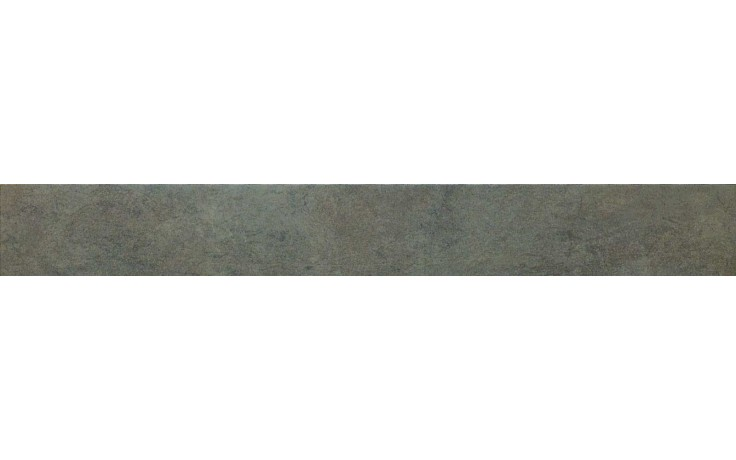 MARAZZI STONE-COLLECTION dlažba 7,5x60cm green, MHSV