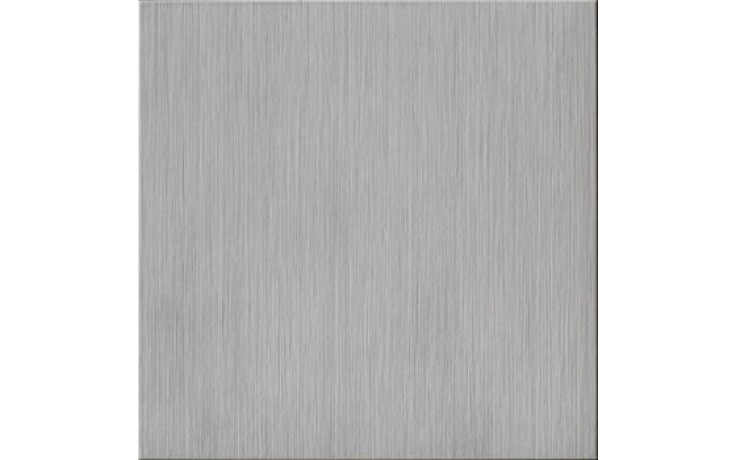IMOLA BLOWN 40G dlažba 40x40cm grey
