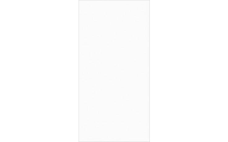 Obklad Rako ColorOne/Concept Plus 20x40 cm bílá lesk