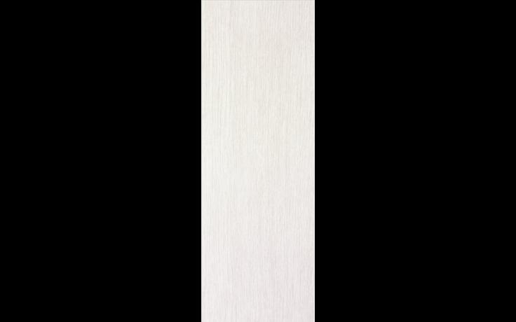 KERABEN SOHO obklad 70x25cm, crema KBFZA001