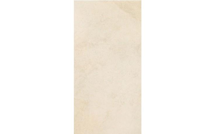VILLEROY & BOCH FIRE & ICE dlažba 30x60cm, platinum beige