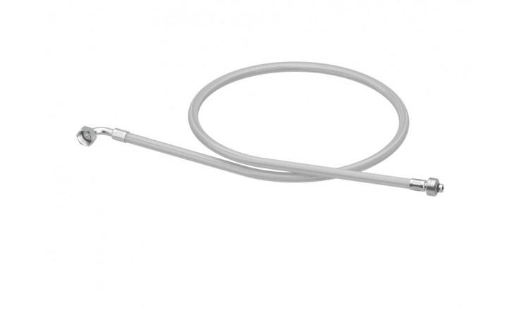 Příslušenství k předstěnovým syst. TECE - TECElux 9 660 001 připojovací sada pro sprchovací toalety