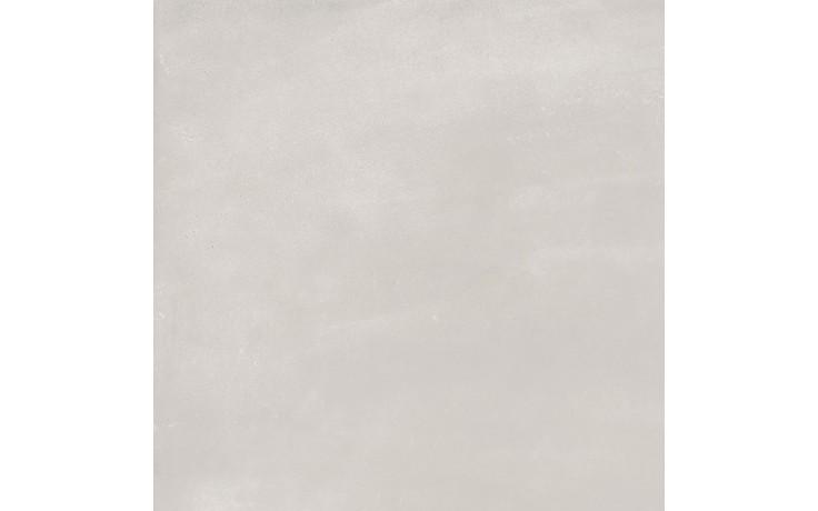 MONOCIBEC DISTRICT dlažba 60x60cm, bianco 76076