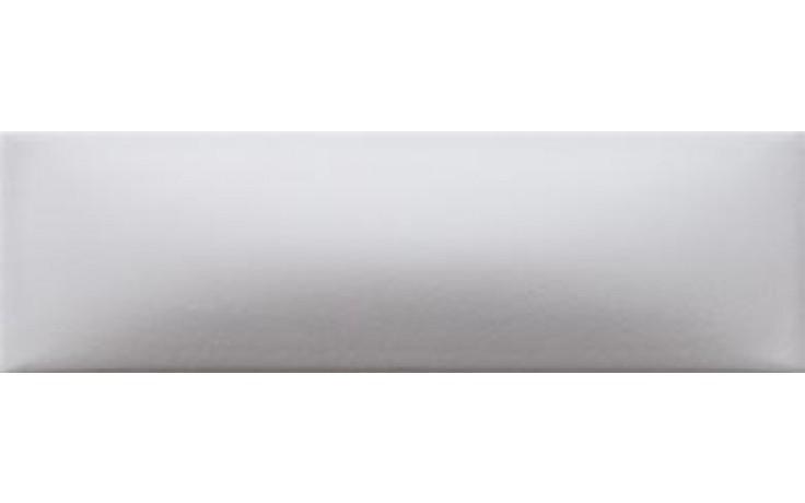 RAKO CONCEPT PLUS dekor 20x6cm šedá WARDT110