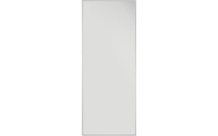 AMIRRO CRYSTAL zrcadlo 120x60cm jednoduché, s fazetou