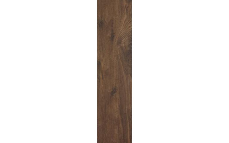 MARAZZI TREVERKHOME dlažba 30x120cm castagno