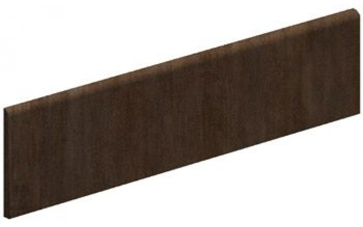 IMOLA KOSHI BT 60T sokl 9,5x60cm brown