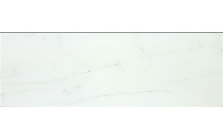 MARAZZI STONEVISION obklad 32,5x97,7cm calacatta