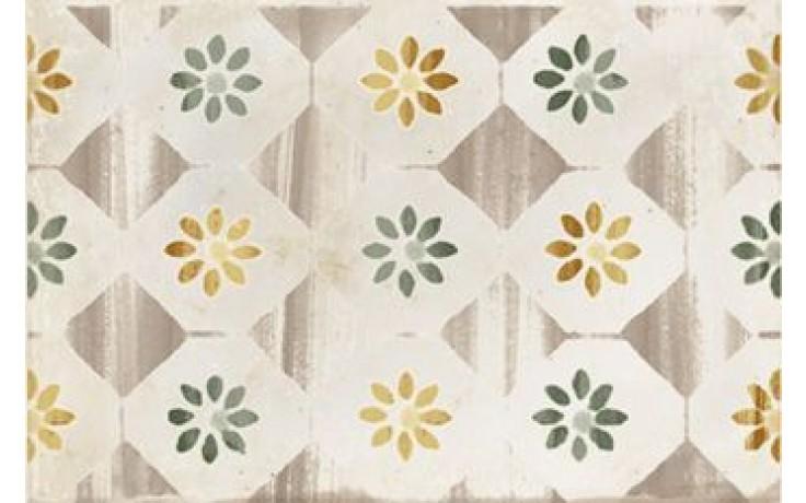 IMOLA 1874 dekor 12x18cm white, ANNI 40 3