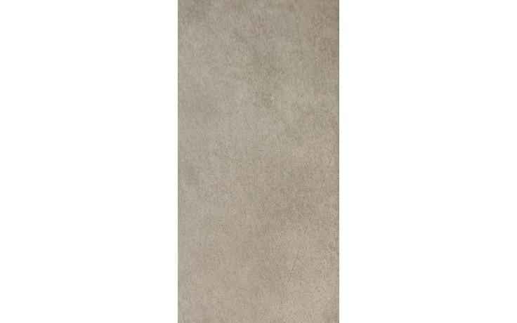 VILLEROY & BOCH BERNINA dlažba 30x60cm, greige