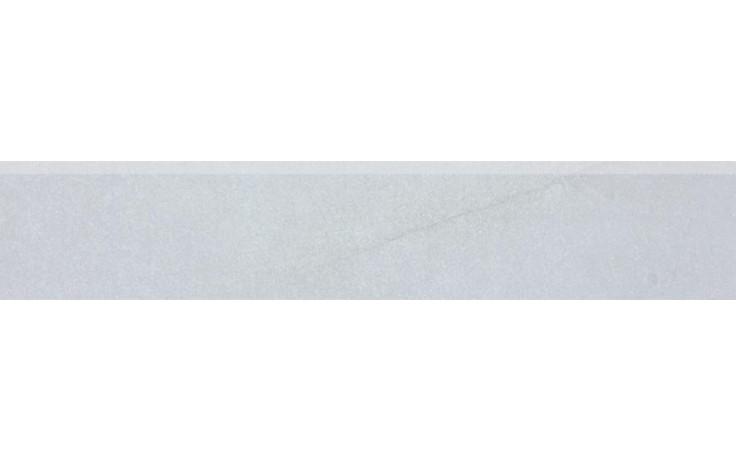 Sokl Rako Sandstone Plus 44,5x8,5cm šedá