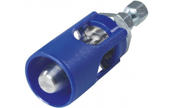 EASY kalibrační trn pro trubky 16mm