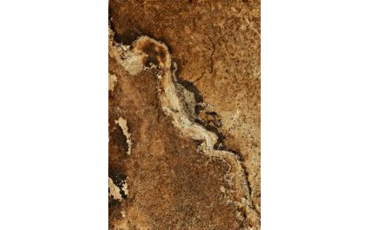 IMOLA KALAHARI 46MC dlažba 40x60cm brown