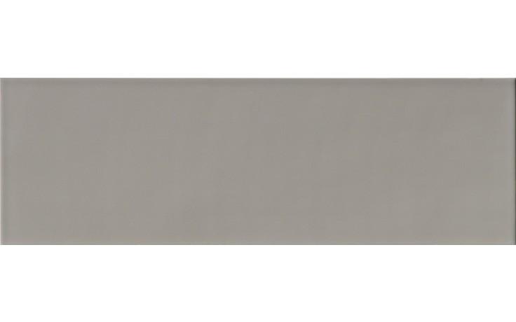 IMOLA ANTIGUA G obklad 20x60cm grey