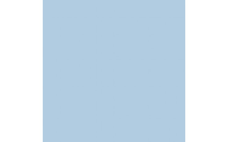 VILLEROY & BOCH PRO ARCHITECTURA dlažba 10x10cm, light aquamarine