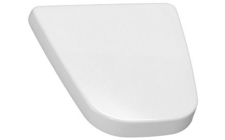 Příslušenství k pisoárům Laufen - Vila Soft Close poklop k urinálu  bílá