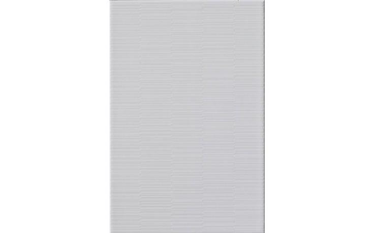 IMOLA PRISMA W obklad 20x30cm white