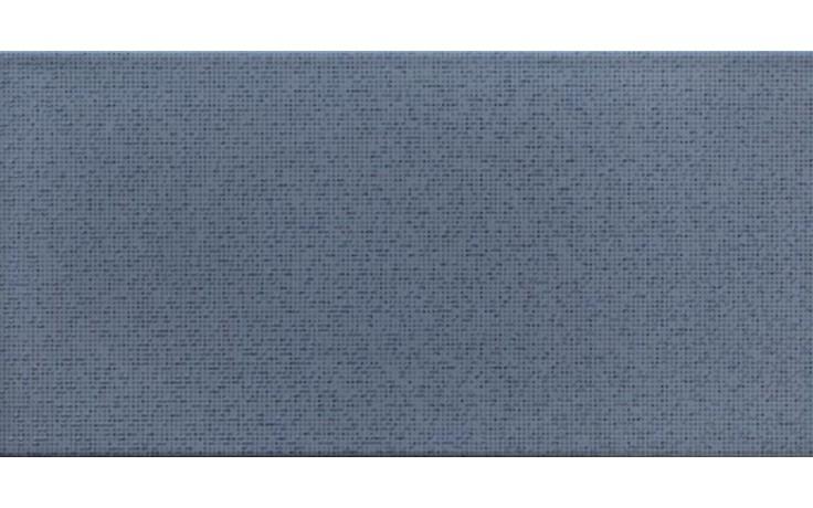 RAKO VANITY obklad 20x40cm tmavě modrá WATMB045