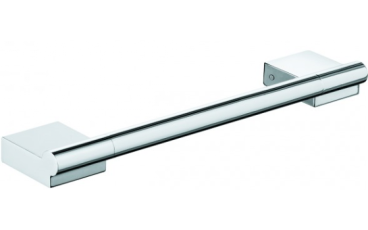 KLUDI A-XES madlo 350x60mm, chrom