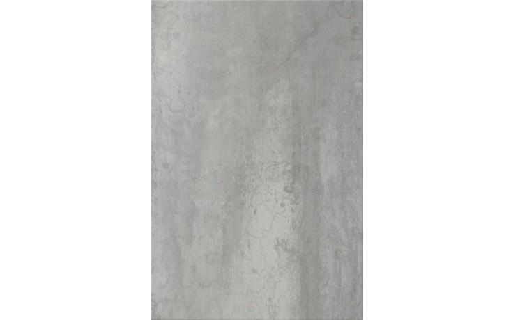 IMOLA ANTARES 46G dlažba 40x60cm grey