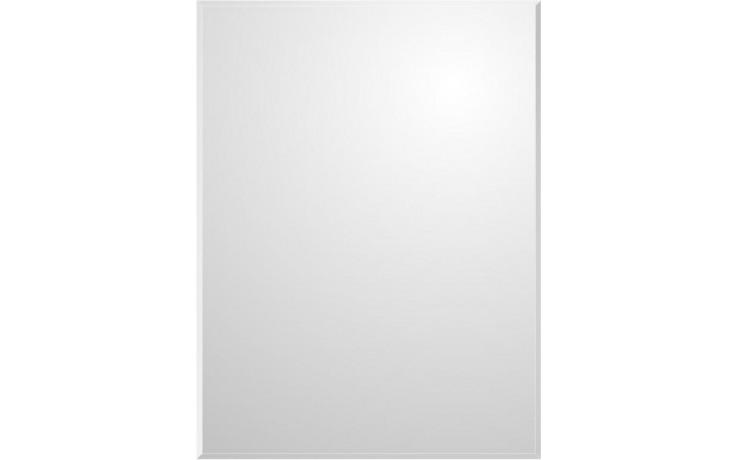 Nábytek zrcadlo Amirro Crystal 5040 s fazetou 10 mm 50x40 cm