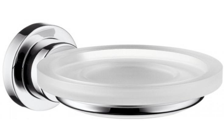 AXOR CITTERIO miska na mýdlo chrom 41733000