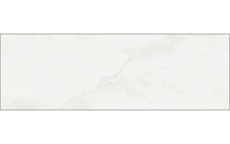 MARAZZI LITHOS obklad 25x76cm carrara