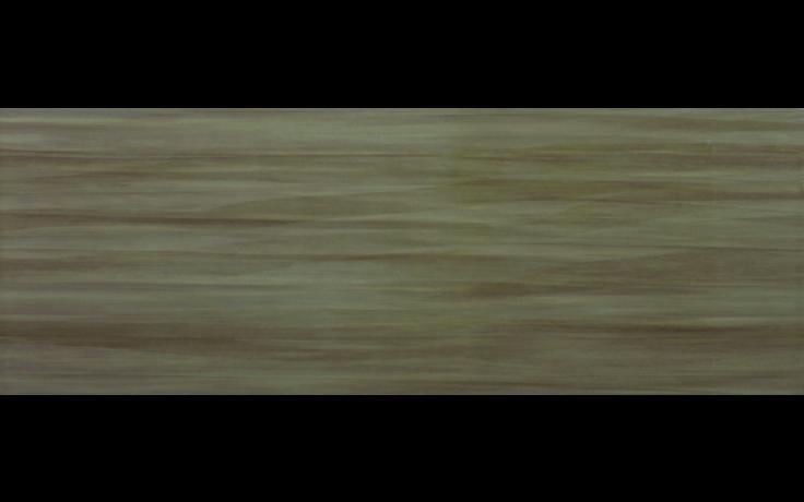 KERABEN LOUNGE obklad 70x25cm, marrón K33ZA013