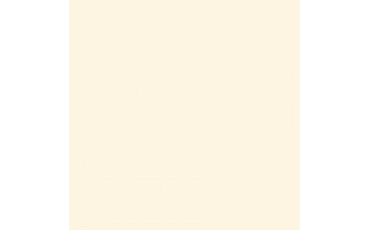 Obklad Rako Color Two Object 2,5x2,5 (30x30) cm světle béžová