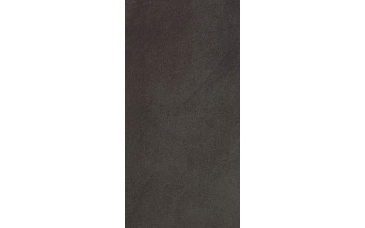 IMOLA ORTONA 36DG dlažba 30x60cm dark grey