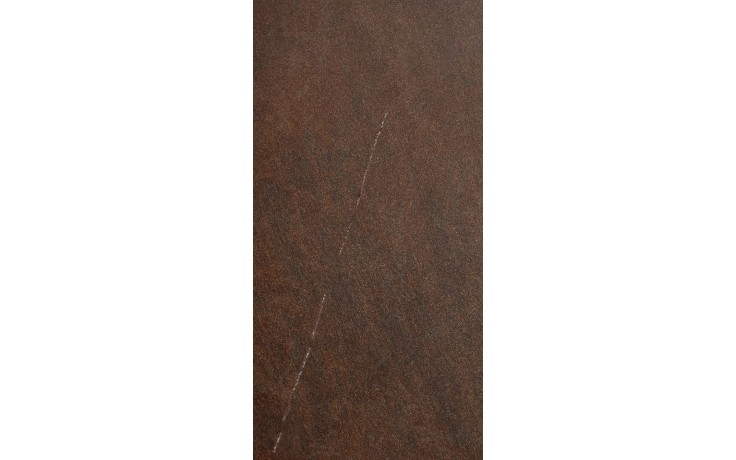 VILLEROY & BOCH BERNINA dlažba 30x60cm, brown