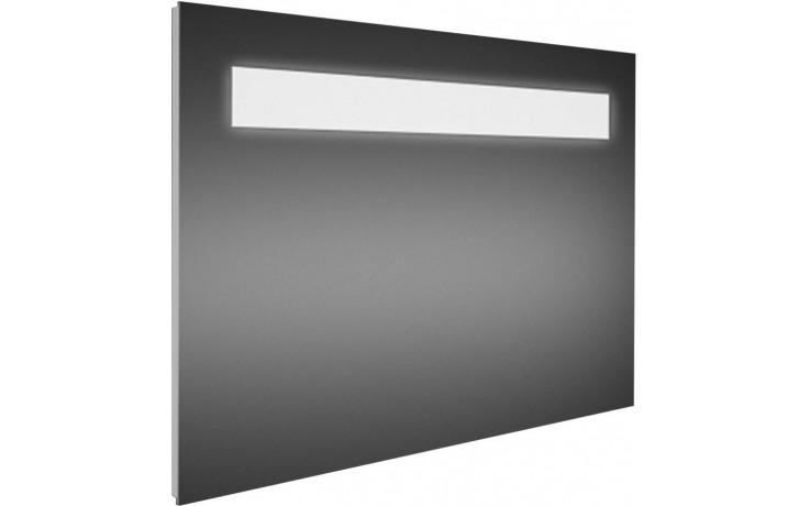 IDEAL STANDARD STRADA zrcadlo 900mm s osvětlením K2478BH