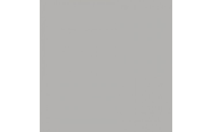 RAKO COLOR TWO mozaika 5x5cm šedá GDM05110
