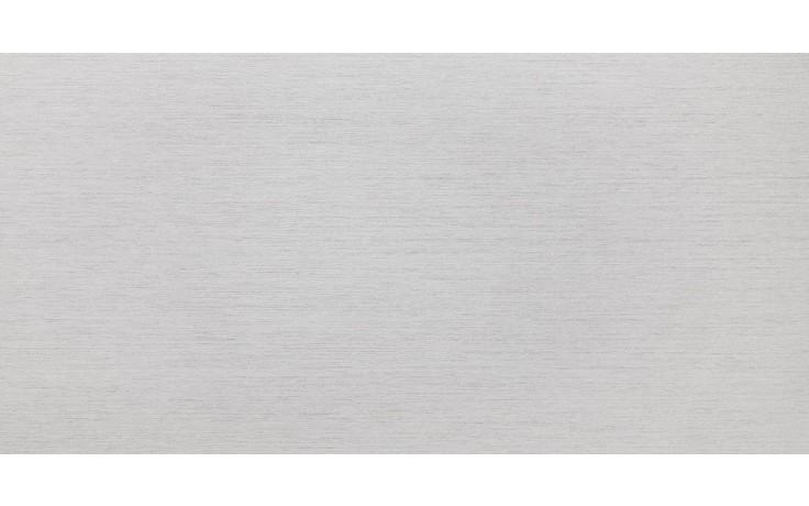 Dlažba Rako Fashion 30x60 cm šedá