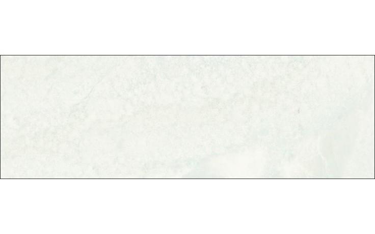 MARAZZI LITHOS obklad 25x76cm alabastro