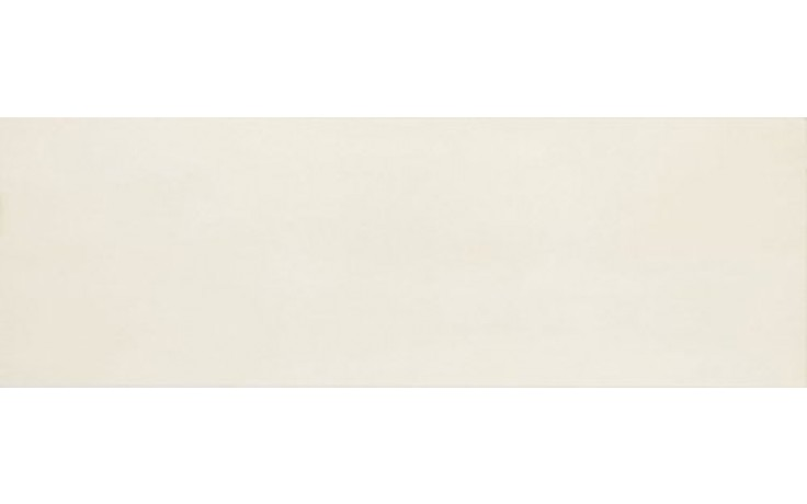MARAZZI IMPERFETTO obklad 32,5x97,7cm bone, MHEC