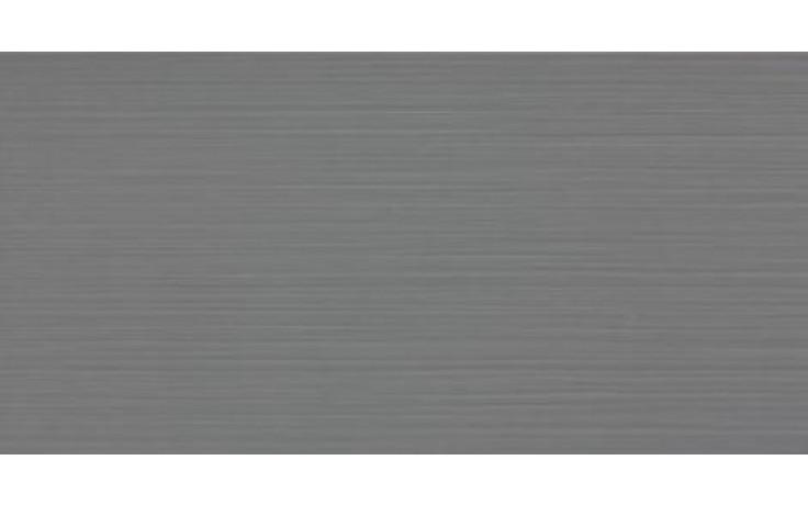 RAKO URBAN obklad 20x40cm tmavě šedá WARMB296