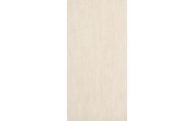 IMOLA KOSHI 36A R dlažba 30x60cm almond