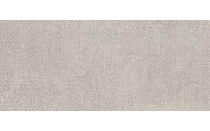 NAXOS LE MARAIS obklad 26x60,5cm, grey
