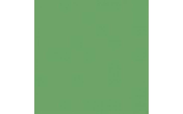 Obklad Rako Color One 15x15 cm mat.zelená